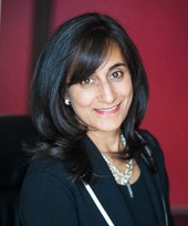 anita-anand-picture